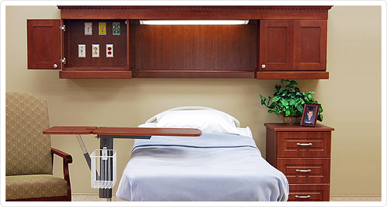 Medical Headwall Systems Prevnext Headwall Systems
